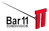 bar11logo-ct
